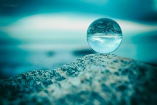 My Crystall Ball