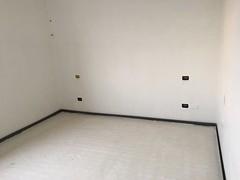 Massimo isolamento acustico tra appartamenti