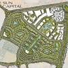 #العاصمة _السياحية الجديدة مدينة عالمية على ارض مصرية (lelbaia) Tags: العاصمة السياحية الجديدة مدينة عالمية على ارض مصرية classifieds اعلانات مجانية مبوبة