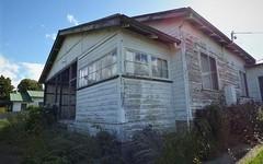 36 East Maurice Road, Ringarooma TAS