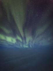 Northern Lights (Simone Gramegna) Tags: northernlights northernlight iceland greenland aurora auroraborealis auroraboreale sky night nightscape skyscape landscape