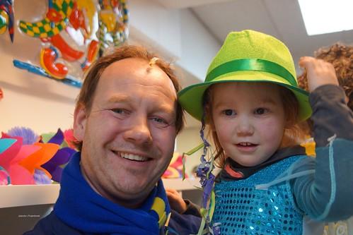 carnavals vrijdag1292