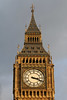 """Impressions of the """"Elizabeth Tower"""" (Rick & Bart) Tags: london uk england city urban rickvink rickbart canon eos70d elizabethtower westminsterpalace bigben tower history architecture busses citylife"""