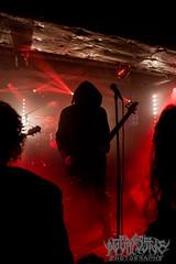 Blaze of Perdition_14