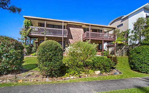 2/38 Dry Dock Road, Tweed Heads South NSW