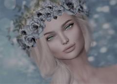 Gloria (talyushka) Tags: skin heads body