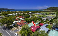 28 Hobart Avenue, Umina Beach NSW