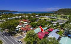 28 Hobart Avenue, Umina Beach NSW
