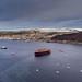 Oclin_Hurtigruten_RoaldAmundsen_HQ-102