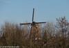 "Molen ""De Ooievaar""  Terwolde, The Netherlands (Fred / Canon 70D) Tags: mill thenetherlands terwolde deooievaar molen canon canon70d canoneos sigma sigma18300mmf3563dcmacrooshsmc gelderland windmill"