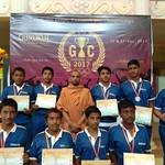 20171221 - Gurukul Cup (31)
