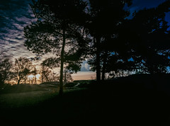 Helsinki, Finland (lisa_nikolajeva) Tags: branch branches city cloud clouds country countryside evening field finland fog forest grass helsinki horizon landscape light morning natural outdoor outdoors park pine plant rural scene scenery scenic season silhouette sky snow sun sunrise sunset tourism travel tree trees weather winter wood уусимаа финляндия