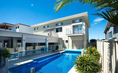 76 Bluff Road, Emerald Beach NSW 2456