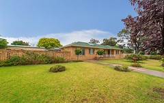 33 Meares Street, Mudgee NSW