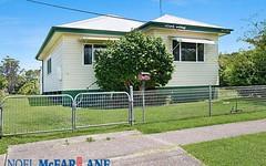 79 Croudace Road, Elermore Vale NSW