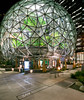 The Spheres (architecturegeek) Tags: 2018 glass amazon architect bubbles thespheres catalansphere architecture southlakeunion dome seattle nbbj