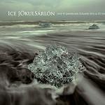 Ice Jökulsárlón thumbnail