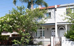 24 Wemyss Street, Enmore NSW