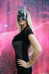 IMG_7643 (willdleeesq) Tags: cosplay cosplayer cosplayers lbce lbce2018 longbeachcomicexpo longbeachcomicexpo2018 batgirl batman dccomics