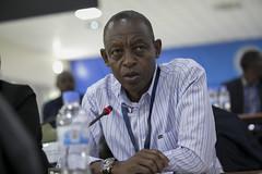 15th National Leadership Retreat | Gabiro, 1 March 2018 (Paul Kagame) Tags: leadership retreat rwanda umwiherero kagame