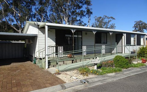 27 Grey Gum Drive, Nambucca Heads NSW