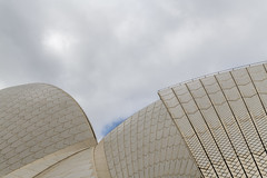 _RJS6942 (rjsnyc2) Tags: 2018 australia beach bondibeach day nikon nikond850 ocean richardsilver richardsilverphoto richardsilverphotography sydney sydneybridge sydneyoperahouse travel travelphotographer travelphotography travelphotographywinter city sun sunrise