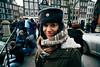 Amsterdam (Mathijs Buijs) Tags: amsterdam winter prinsengracht street portrait canon eos 5d mark mk iii north holland noord netherlands western europe