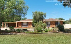 6 Gregadoo Road, Lake Albert NSW