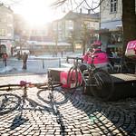 Bergen, March 1, 2018 thumbnail