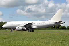 EI-FFY  A319-115 (n707pm) Tags: eiffy a319 airbus 319 319100 airport airplane aircraft dub collinstown eidw ireland 28052015 cn2849 dublinairport dal dublinaerospace eirtech