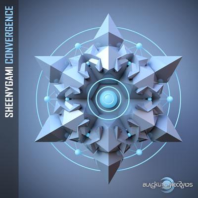 Convergence - Sheenygami