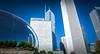_DSC6240_AuroraHDR2018-edit (dlange56) Tags: att beanch chicago cloudgate illinois plaza public publicsculpture sculpturemillenniumpark thebean reflection