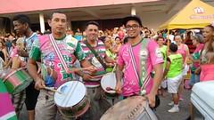 Carnaval Praça 14- fotos Tacio Melo (1)
