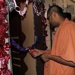 20171203-Swaminarayan winter carnival(BLR) (3)