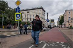 drd160605_0675 (dmitryzhkov) Tags: art architecture cityscape city europe russia moscow documentary photojournalism street urban candid life streetphotography streetphoto portrait face stranger man light shadow dmitryryzhkov people sony walk streetphotographer