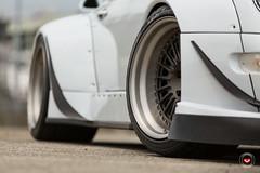 Porsche 993 Targa RWB Widebody on Vossen Forged ERA-3 3-Piece Wheels - 503 Motoring - © Sam Dobbins 2017 - 1095 (VossenWheels) Tags: carsandcameras 18 porsche wheels18rwbwheels 18x105 18x13 3piecewheels 503motoring 993targa 503tim morethanmoreusa sdobbinsvossen arpfasteners audisazuka beaverton era3 nakai nitto nittotire oregon pdx porsche3piecewheels porsche3pcwheels porscheforgedwheels porscheforgedwheels18 porscherwbwheels portland rwb3piecewheels rwb3pcwheels rwb503 rwb993 rwb993targa rwbpdx rwbporsche3piecewheels rwbporschewheels rwbtarga rwbtargawheels rwbusa rwbwheels rwbforgedwheels rwbmultipiecewheels rauhweltbegriff sdobbins samdobbins sazukagrey timwalbridge vossen vossen3piece vossenera vossenera3 vossenforged vossenmultipiece vossennakai vossennitto vossenporsche vossenrwb carscameras wwwmorethanmorecom
