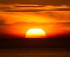 DSC_6726.jpg (bobosh_t) Tags: sunset ocean pacificocean sunsetcliffs california