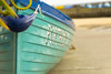 Gig Boat (The Original Happy Snapper) Tags: boat gig dof st ives stives macro blurredbackground row