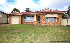 4 Dalwood Place, Muswellbrook NSW