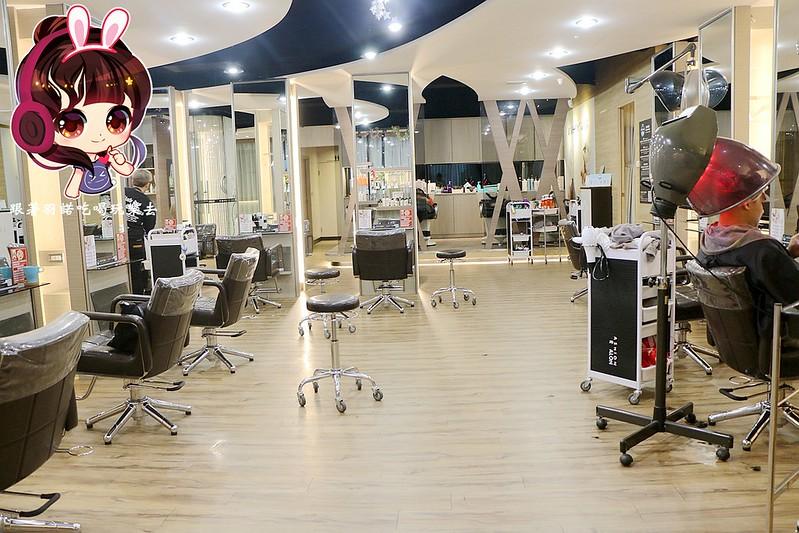 WHY fashion hair salon025