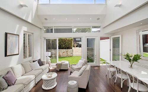 179 Oberon Street, Coogee NSW