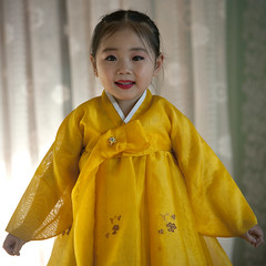 Portrait of a North Korean little girl in traditional choson-ot, North Hamgyong Province, Chongjin, North Korea (Eric Lafforgue) Tags: asia asianethnicity child childhood children chongjin chosonot communism cute day dictatorship dprk girl girls hanbok happiness humanbeing innocence joseonoth joy knowledge learning lesson lookingatcamera nkorea0415 northhamgyongprovince northkorea northkorean oneperson people portrait primaryagechild school smile squarepicture tchanggwang tchanggwangschool waistup youth 北朝鮮 북한 朝鮮民主主義人民共和国 조선 coreadelnorte coréedunord coréiadonorte coreiadonorte 조선민주주의인민공화국 เกาหลีเหนือ קוריאההצפונית koreapółnocna koreautara kuzeykore nordkorea північнакорея севернакореја севернакорея severníkorea βόρειακορέα