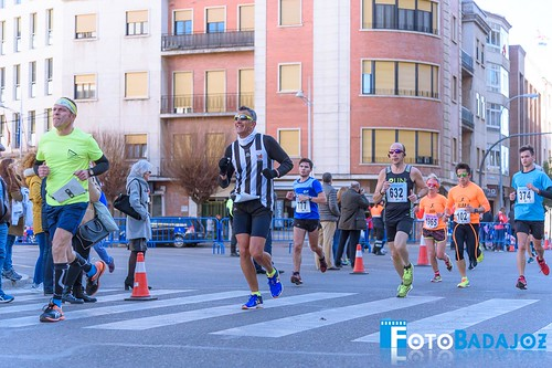 Vuelta Baluarte 2018-6663