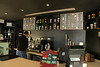 The Coffee Maker (rama_77) Tags: atb