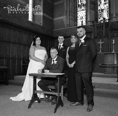 """Jessica & Scott Castle Wedding • <a style=""""font-size:0.8em;"""" href=""""http://www.flickr.com/photos/152570159@N02/25185850307/"""" target=""""_blank"""">View on Flickr</a>"""