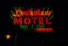 DSC_6267 (Copy) (pandjt) Tags: roadtrip unitedstates usa michigan saultstemariemichigan saultstemarie nightphotography lockviewmotel neon neonsign