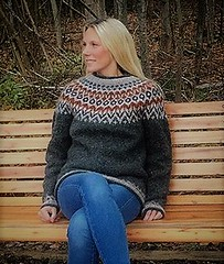 Icelandic style knitwear (Mytwist) Tags: pegens deskgram blonde outfit knitwear sweatersexual winter wolle wool icelandic icelandicsweater íslensk istex fashion fetish fuzzy handgestrickt handknitted handknit peysa lopapeysa designed dicipline style sweaters sweater passion pullover knit sweatergirl sexy