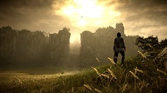 SHADOW OF THE COLOSSUS™_20180207045917 (M.NeightShambala) Tags: shadow colossus remake ps4 bluepoint games photo mode
