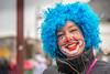 Dutch Carnival 2018 (RuudMorijn-NL) Tags: made noordbrabant blauw blauwe buiten carnaval carnavalsviering clown evenement feest feestelijk gemeentedrimmelen geposeerd geschminkt gezelligheid jaarlijks jong kleurig kleurrijk lach lachend lol onbekend ontspannen oogcontact openlucht plezier portret pose pret pruik recreatie schmink straat straatcarnaval straatfeest straatportret stralend stralende terugkerend traditie uitgedost uitgedoste verklede verkleed vrouw kerkstraat carnival 2018 dutch netherlands woman blue wig makeup smiling eyecontact colorful festive outdoors street portrait young pretty beautiful beauty