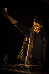 IMG_9884 (nicoloco) Tags: kill winter live festival 2018 babylon